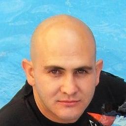 Juanelo Lopez