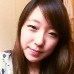 EunAe Yoon