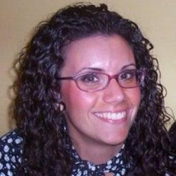 Elena Tomiolo