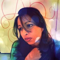 Clarice Rodrigues