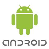 Tu comunidad Android