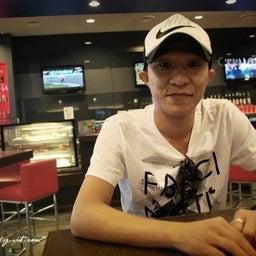Ivan Loh