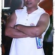 Nanang Bob Cahyono