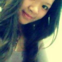 Vivian B Chin