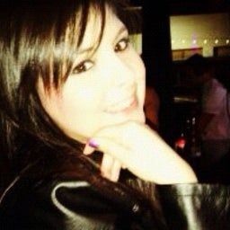 Chelsea Juarez