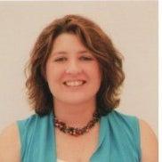 Janet Ordiway
