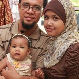 Farhan Diyana Mohd Anuar