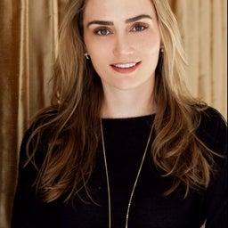 Sarah Ehrlich