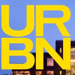 urbn_scout