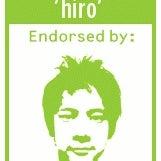 Hiro Plus