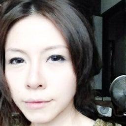 Sophia SF Chan