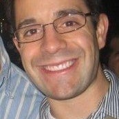 Manny Morelli