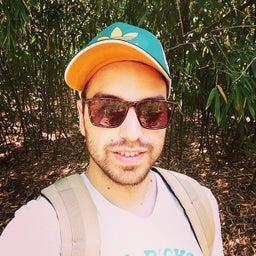 Marco Sousa