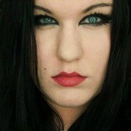 Letisha Elaine