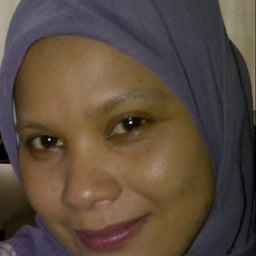 Nanna Yusuf