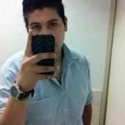 Omar Hernandez