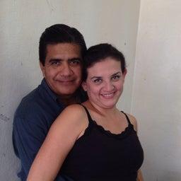 Moises Alvarado