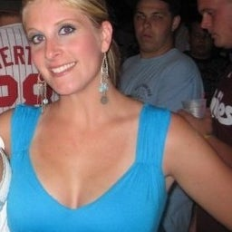 Lindsey Vogel