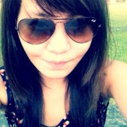 Joyce Chua
