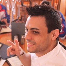 Armando Pizarro