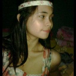 Fira Nasril