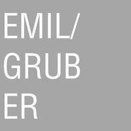 Emil Gruber