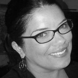 Kelly OBrien