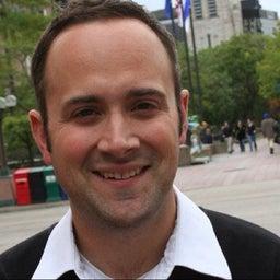 Matt Kummer