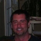 Jason Templeton