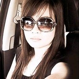 Lily Webb