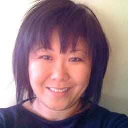 Jackie Lee-Kang