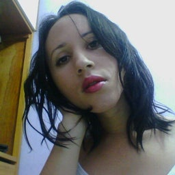 Pietra Martins