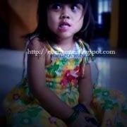 Dede Sukarna
