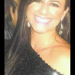 Gabriella Bonatto