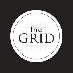The Grid Chicago