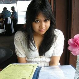 Jess Soriano