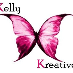 Kelly Kreative