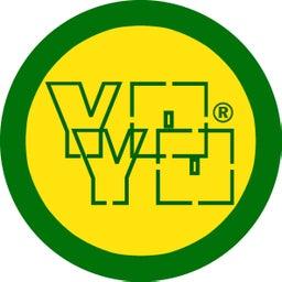 yoyo®