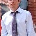 Kirill Nosov