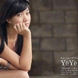 Yy LeE