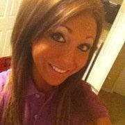 Kelsey Waggoner