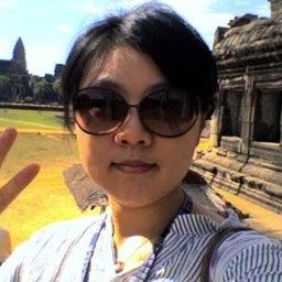 Carly Chun