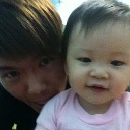 Hoong Zai