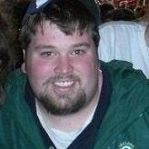 Ryan Fitzpatrick