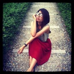 nnunnie Prathomdoung