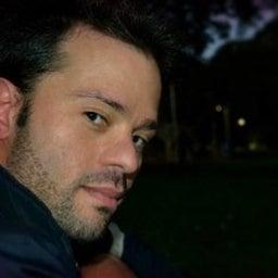 Wilson Roberto