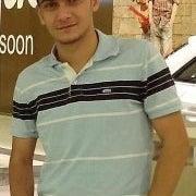 Ali H. Jabir