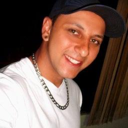 Marcel Silva