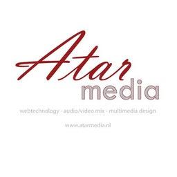 AtarMedia.com