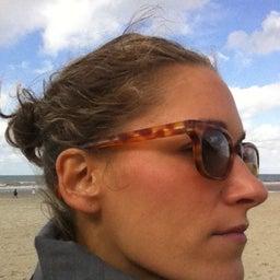 Emilie Le Quellec